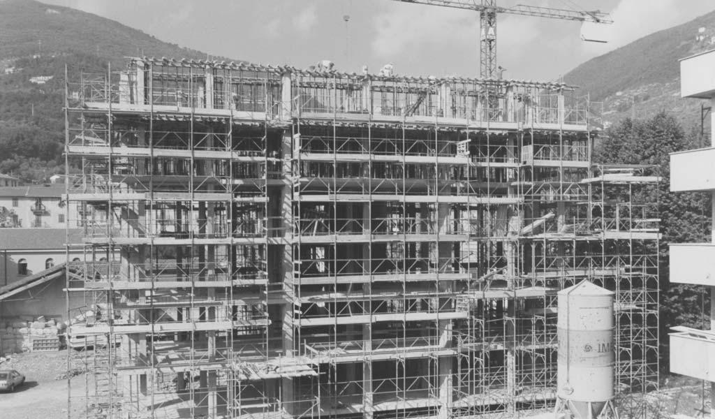 allodi-costruzioni-da-oltre-100-anni